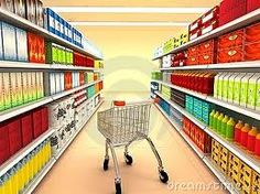 Economia no Dia a Dia3: Cuidado com as Armadilhas do Supermercado