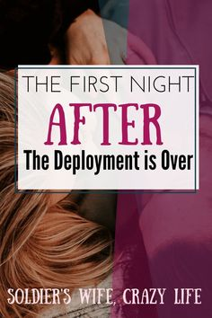 deployment homecoming The First Night After the Deployment is Over Military Homecoming Signs, Military Dating, Military Deployment, Military Couples, Military Love, Military Spouse Quotes, Marine Homecoming, Military Wife Quotes, Military Families