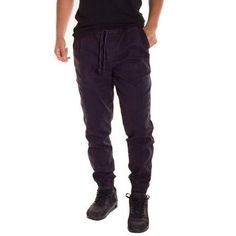 M/&S/&W Mens Drawstring Running Pants Jogger Hipster Hip Hop Athletic Trousers
