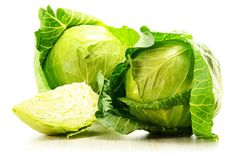 Cabbage: Natural Medicine for Cancer, Diabetes and Cabbage Juice, Cabbage Soup Diet, Green Cabbage, Diabetes, Dry Up Breastmilk, Dry Up Milk Supply, Cabbage Health Benefits, Stopping Breastfeeding, Calcium Rich Foods