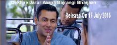 Bajrangi Bhaijaan (2015) Full Hindi Movie Download free in HD hq 3gp mp4 avi 720p