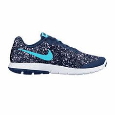 562cbd6751cb Nike Flex Experience Run 6 Prem Womens Running Shoes Nike Flex