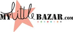 My Little Bazar décoration et objets pour chambre enfant