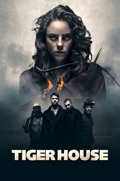 Directed by Thomas Daley. With Kaya Scodelario, Dougray Scott, Ed Skrein, Langley Kirkwood. An injured gymnast must defend her boyfriend's house from a gang of armed robbers. Dougray Scott, Simon Lewis, Kaya Scodelario, Action Movies, Hd Movies, Movie Tv, Horror Movies, Drama Movies, Suspense Movies