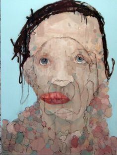 Bastiaan Van Stenis - Still In Me Medium: Oil and Mixed Media on Canvas Size: 122 X cm's South African Artists, Naive Art, Mixed Media Canvas, Art Boards, Canvas Size, Art Decor, Van, Drawings, Illustration