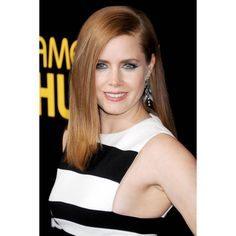 awesome Strawberry Blonde – Hair Color Trend One of the hair colour tendencies that will likely be widespread this 12 months is the strawberry blonde. This blonde hair coloration encompasses . Shades Of Red Hair, Dark Red Hair, Brown Blonde Hair, Amy Adams, Hair Color 2016, Red Hair Color, Chelsea Houska Hair, Strawberry Blonde Hair Color, Elegant Hairstyles