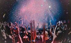 Toby mac Francesca battistelli, Marianas trench, imagine dragons, next up. Francesca Battistelli, Little River Band, Mariana Trench, Fotos Hipster Tumblr, Fleetwood Mac, Hans Kruppa, Neal Diamond, Gi Joe, Tips
