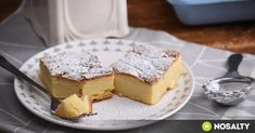 French Toast, Cheesecake, Food And Drink, Baking, Breakfast, Sweet, Desserts, Minden, Chocolate Candies