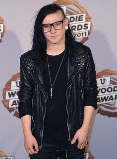 skrillex father said - Szukaj w Google
