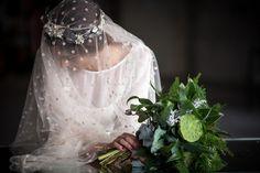 vestidos-sole-alonso-inspire-brides-9