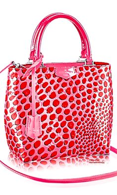 16d7931a766 Louis Vuitton Tote Handbags, Purses And Handbags, You Bag, Vintage Purses,  Beautiful
