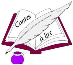 Contes à lire