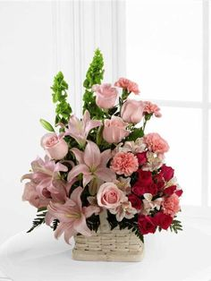 Good morning, sweetheart. :) XOXOXO ~ Good morning, beautiful :). Thank you for these...they're gorgeous! I love you xoxoxo