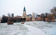 Nyitra, Felvidék, ma Szlovákia területén Hungary, Budapest, Austria, Equestrian, The Past, Architecture, City, Unique, Places