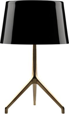 Foscarini Lumiere XXS Table Light avail. at propertyfurniture.com