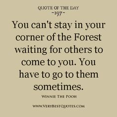 Winnie-The-pooh-quotes-Friendship-Quote-of-The-day.png (510×510)