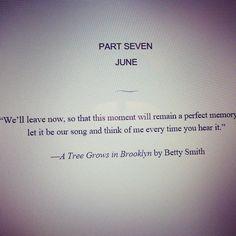 #reading #inspired #bookthatmattersmost #goals12 book  #4 #2017 keep reading