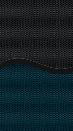 Samsung Galaxy Wallpaper Android, Plain Wallpaper Iphone, Oriental Wallpaper, Apple Logo Wallpaper Iphone, Abstract Iphone Wallpaper, Graphic Wallpaper, Unique Wallpaper, Dark Wallpaper, Textured Wallpaper