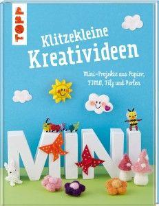 https://www.topp-kreativ.de/klitzekleine-kreativideen-7570.html
