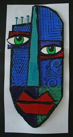 Noah3540's art on Artsonia