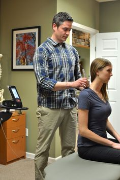 50 Best Chiropractors Rochester MN - Quality Life ...