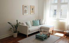 Kunstvolle 3.5 Zimmer Wohnung in Basel zu vermieten