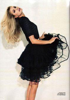 skirt !!