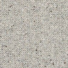 This wool berber is an excellent natural carpet. As the lowest prIced supplier of Auckland Berber Carpet Right now we have it in stock for fast delivery. Carpet Diy, Plush Carpet, Best Carpet, Wall Carpet, Bedroom Carpet, Living Room Carpet, Carpet Flooring, Rugs On Carpet, Carpet Ideas