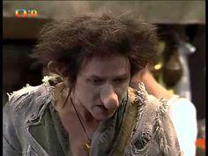 Dítě hvězdy 2007 POHÁDKA komedie česká celý film - YouTube Dreadlocks, Hair Styles, Music, Youtube, Movies, Beauty, Short Stories, Films, Hair Makeup