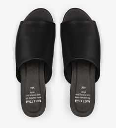 http://mattandnat.com/shop/collections/shoes/frontenac-black-2994