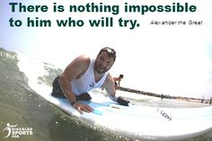 NOTHING!  www.disabledsport... (Disabled Sports USA)
