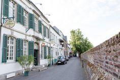 Altes Zollhaus Dormagen-Zons | Locationguide | Hochzeitslocation | daniel-undorf.de
