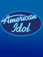 American Idol Top Six Perform (Season 14 | Episode 25)  8 PM  FOX  The Top 6 singers perform.