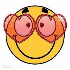 Emoji Stickers, Meme Stickers, Cartoon Stickers, Sticker App, New Sticker, Smiley Emoticon, Smiley Faces, Emoji Love, Emoji Pictures