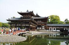 萬福寺 庭園 - Google 搜尋