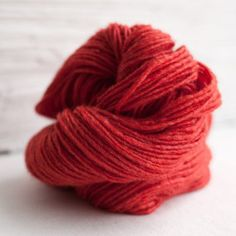 Manos Silk Blend | Free shipping on Manos Silk Blend Yarn!