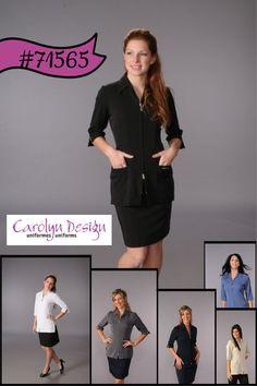 Le modèle le plus vendu de Carolyn Design : #71565. Retrouvez-le dans notre boutique en ligne : www.carolyndesign.com // Carolyn Design's best seller : #71565. Find it in our online store : www.carolyndesign.com
