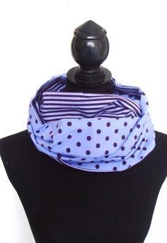 fijne brede sjaal op webwinkel Marose