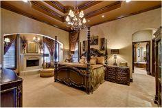 Dallas Cowboys' DeMarcus Ware Lists Dallas Home for $2.198 Million | Zillow Blog