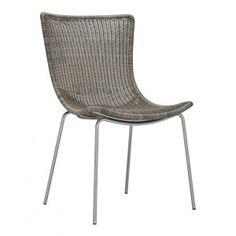 fibonacci series.dining chair JANUS et Cie
