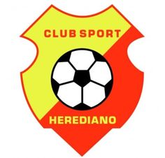 1921, Club Sport Herediano, (Heredia,Heredia), Costa Rica, Estadio: Eladio Rosabal Cordero #Herediano #florenses (L24)