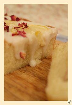 Cocinando... un abril encantado Cheesecake, Desserts, Food, Cooking Recipes, Tailgate Desserts, Deserts, Cheese Cakes, Eten, Postres