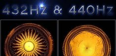 """432 hz The """"God note"""" our natural frequency? Natural Frequency, Notes, God, Learning, Girls Bedroom, Nature, Music, Dios, Musica"""