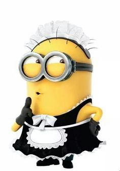 14 Best Minions Images Minions Cute Minions Minions Love