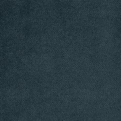 1839-014 | Bernhardt