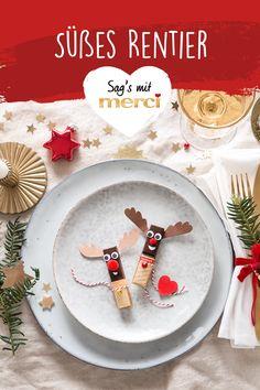 Christmas Holidays, Christmas Crafts, Merry Christmas, Christmas Decorations, Christmas Ornaments, Homemade Christmas Gifts, Homemade Crafts, Diy And Crafts, Gift Wraping