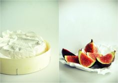 love affair on a plate: wrzesień 2011 Love Affair, Strawberry, Plates, Fruit, Food, Licence Plates, Dishes, Griddles, Essen
