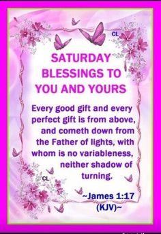 Saturday Blessings To You And Yours good morning saturday saturday quotes good morning quotes happy saturday saturday quote happy saturday quotes quotes for saturday good morning saturday beautiful saturday quotes saturday quotes for family and friends Good Night I Love You, Good Morning Good Night, Good Night Quotes, Saturday Morning Quotes, Good Saturday, Saturday Images, Sunday Quotes, Saturday Greetings, Morning Greetings Quotes