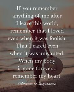 My mom once told me … | True Inspiring Stories Good Morning Motivational Messages, I Care, Leaves, Mom, World, The World, Mothers