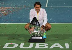 Dubai 2015 - VICTORY